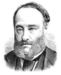 James Joule (1818 - 1889)