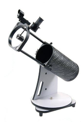 Skywatcher HERITAGE-130P