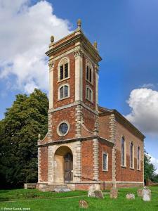 IgrejaHooke
